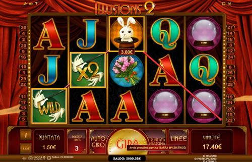 Slot online trucchi