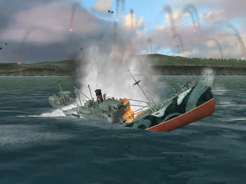 Морской охотник южный гамбит 2010 - скачать