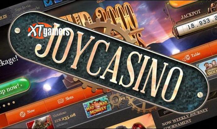 Игра в казино болезнь