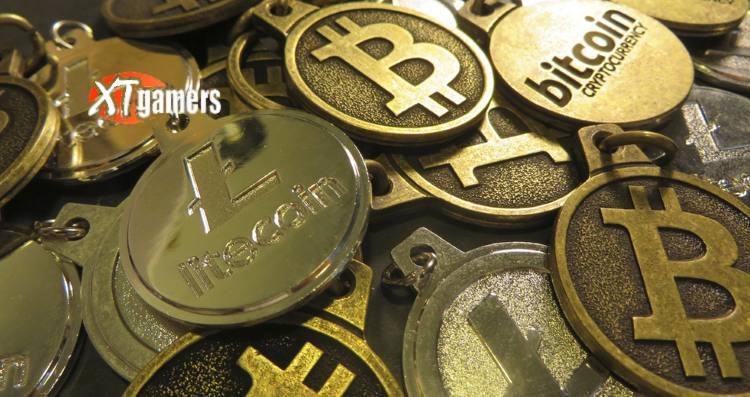 bot telegram bitcoin-18