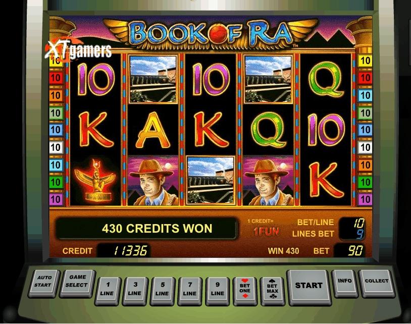 Азартные игры слот автоматы не наденьги казино в европейских странах
