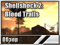 Shellshock 2: Blood Trails (�����)