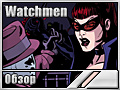 Watchmen: The End is Nigh Part 2 (Обзор)