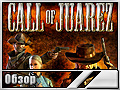Call of Juarez: Bound in Blood (Обзор)