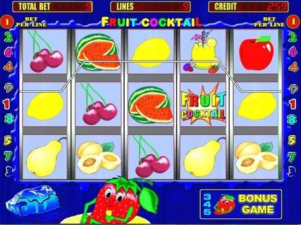 Slotozal Игровые Автоматы Играть