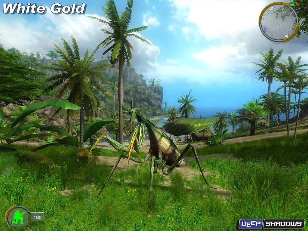 Хенус 2 Скачать Игру - фото 10